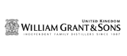 williamgrant